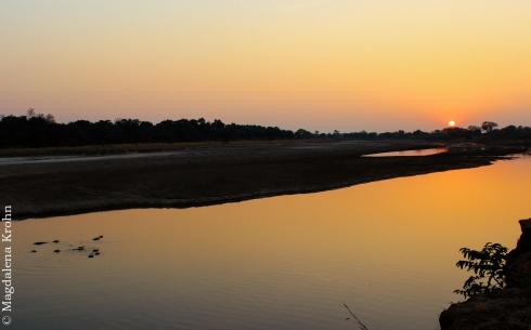 luangwariver_sunrise