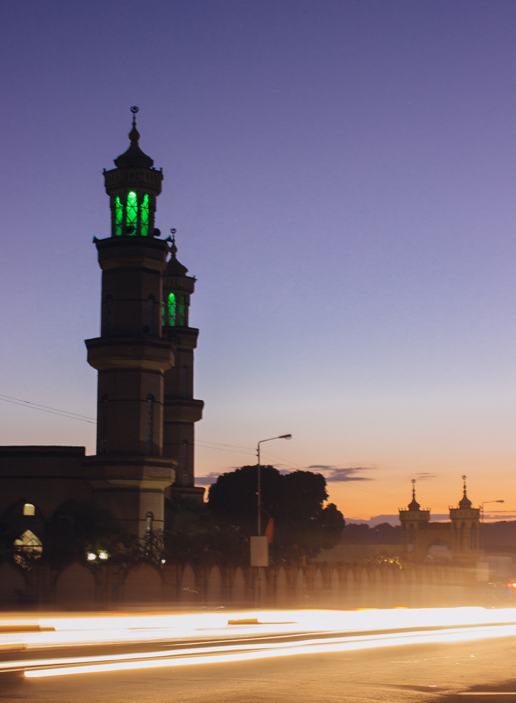 Area_2_mosque2