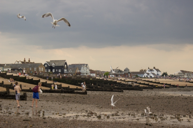 Whitstable-10