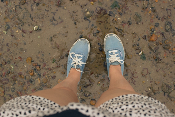 Whitstable-12